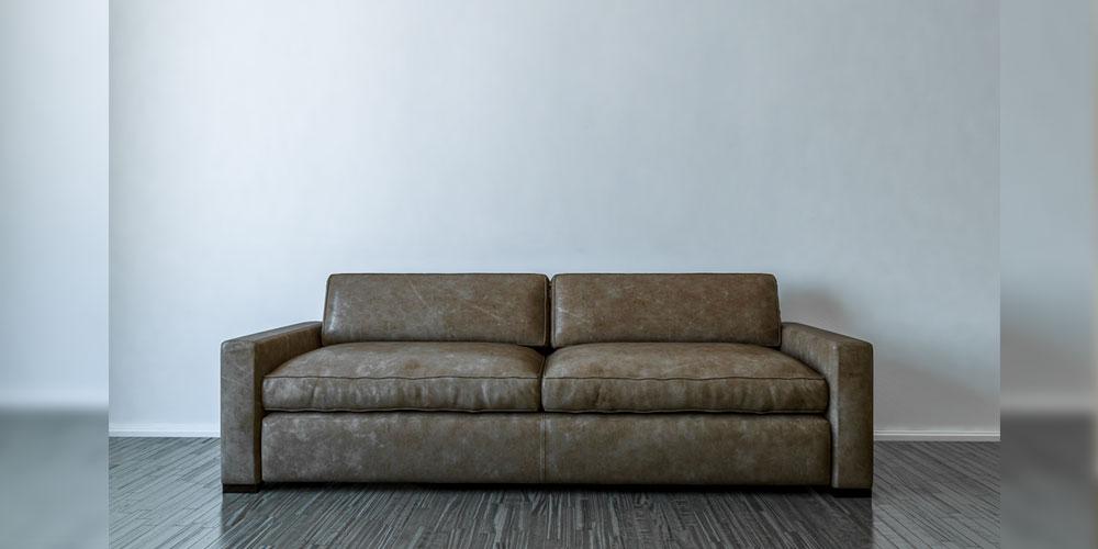 Limpieza de sof s sillones y tapazados en tenerife - Limpieza sofas a domicilio ...