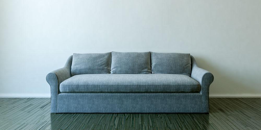 limpieza de sof s sillones y tapazados en tenerife