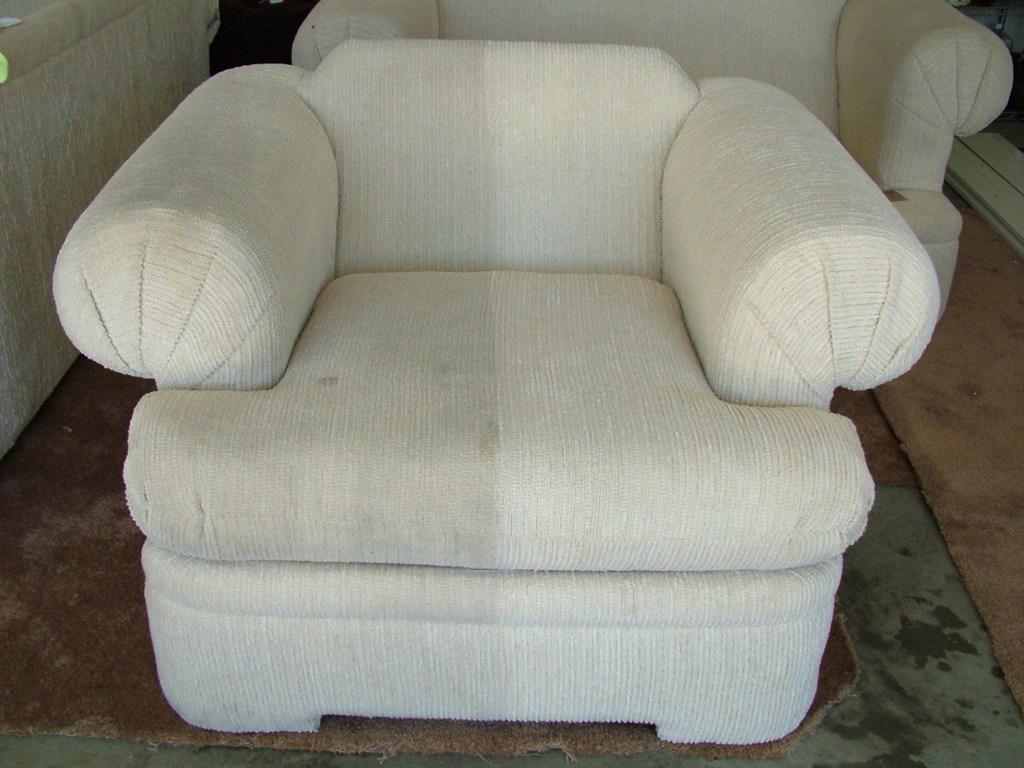 Limpieza de sof s sillones y tapazados en tenerife - Limpieza de sofas de tela ...
